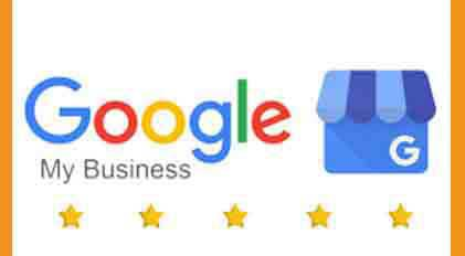 SAPA sur Google My Business